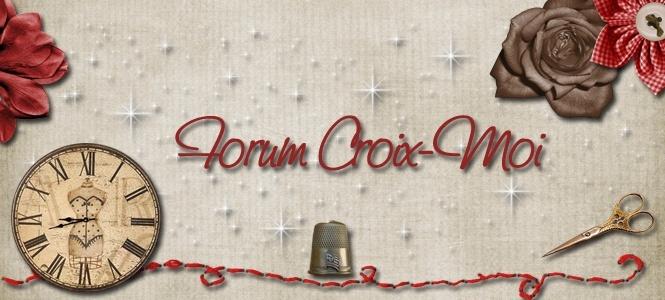 point de croix forum #10
